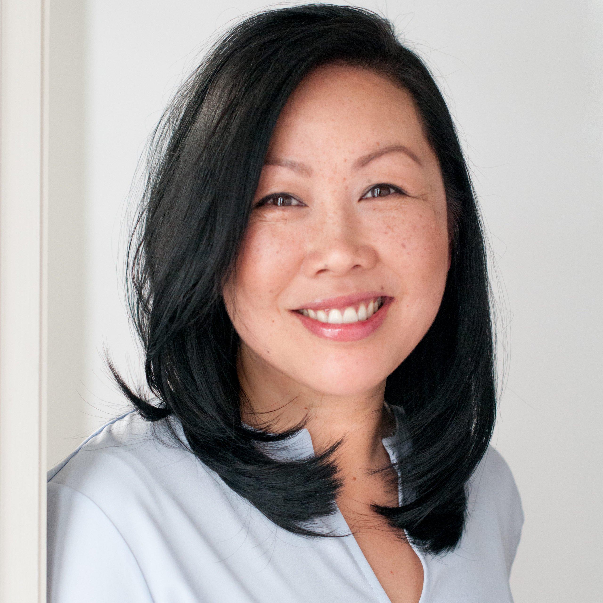 Karen Hsiung